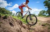 venzo-bike-argentina-mtb-shimano-bicicleta-zeth-01