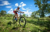 venzo-bike-argentina-mtb-shimano-bicicleta-zeth-03
