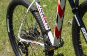 venzo-bike-argentina-mtb-shimano-bicicleta-zeth-06