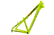 venzo-mtb-fx-7-27-amarillo