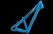 venzo-mtb-fx-7-27-azul