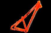 venzo-mtb-fx-7-27-naranja (1)