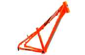 venzo-mtb-fx-7-27-naranja