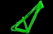 venzo-mtb-fx-7-27-verde