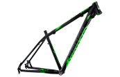 venzo-mtb-raptor-29-negro-verde