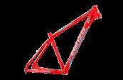 venzo-mtb-raptor-29-rojo-celeste