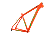 venzo-mtb-skyline-29-cuadro-naranja-verde