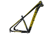venzo-mtb-thorn-negro-amarillo