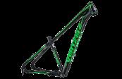 venzo-mtb-thorn-negro-verde