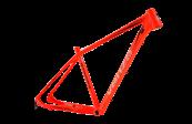 venzo-mtb-vulcan-29-cuadro-naranja (1)