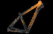venzo-mtb-vulcan-29-cuadro-negro-naranja