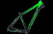 venzo-mtb-vulcan-29-cuadro-negro-verde