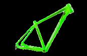 venzo-mtb-vulcan-29-cuadro-verde