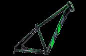 venzo-mtb-zeth-29-27-cuadro-negro-verde