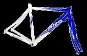 venzo-ruta-phoenix-cuadro-blanco-azul