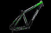 venzo-tango-cuadro-negro-verde-blanco-01