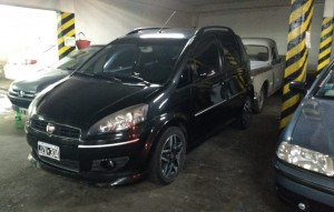 FIAT IDEA SPORTING 1.6 2011 110000KM (8)
