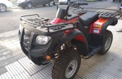 GILERA FR 250 HOT BEAR OKM 2015 (1)