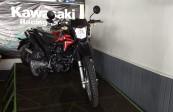 HONDA XR 190 L 0KM (4)