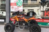MOTOMEL LINX 110 (1)