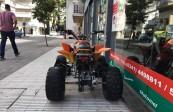 MOTOMEL LINX 110 (4)