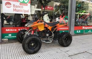 MOTOMEL LINX 110 (5)