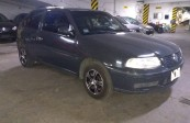 VOLKSWAGEN GOL GOL POWER 2004 145000KM (6)
