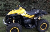 can amm renegade 800 xc (1)