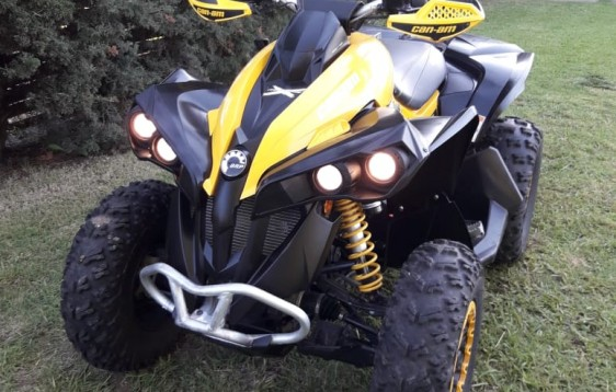 can amm renegade 800 xc (2)