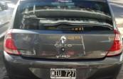 Clio 2013 nafta 1.2 $195000 (2)
