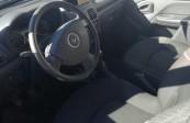 Clio 2013 nafta 1.2 $195000 (3)