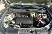 Clio 2013 nafta 1.2 $195000 (4)