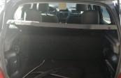Clio 2013 nafta 1.2 $195000 (5)