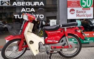 GUERRERO G 90 2018 3100KM (1)