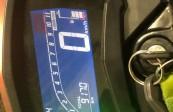 HONDA CBX 250 TWISTER 2018 9100KM (7)