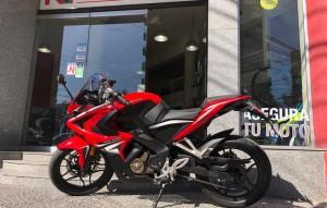 ROUSER 200 RS (4)