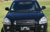 HYUNDAI TUCSON 2.0 4WD 2009 180000KM c gnc (7)
