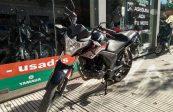 GUERRERO QUEEN 150 GRM GCM 2014 (1)