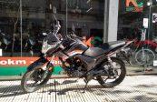 GUERRERO QUEEN 150 GRM GCM 2014 (4)