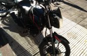 GUERRERO QUEEN 150 GRM GCM 2014 (5)