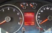 VW VOYAGE TREDLINE L-NUEVA GNC 5TA 2016 76000KM (14)