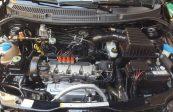 VW VOYAGE TREDLINE L-NUEVA GNC 5TA 2016 76000KM (15)