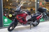 HONDA VARADERO XL 1000V 2000 73000KM (8)