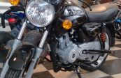 BAJAJ BOXER RT FULL (1)