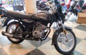 BAJAJ BOXER RT FULL (2)