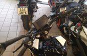 KTM DUKE 390 2018 4500KM (6)