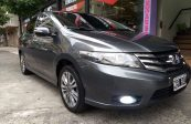 HONDA CITY EXL 2013 175000 km (11)