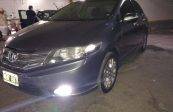 HONDA CITY EXL 2013 175000 km (12)
