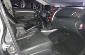 HONDA CITY EXL 2013 175000 km (13)