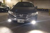 HONDA CITY EXL 2013 175000 km (14)